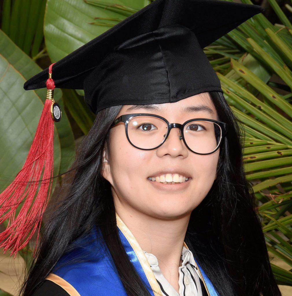 Yuanjia Wang