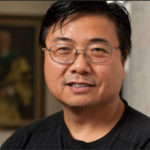 David Yue
