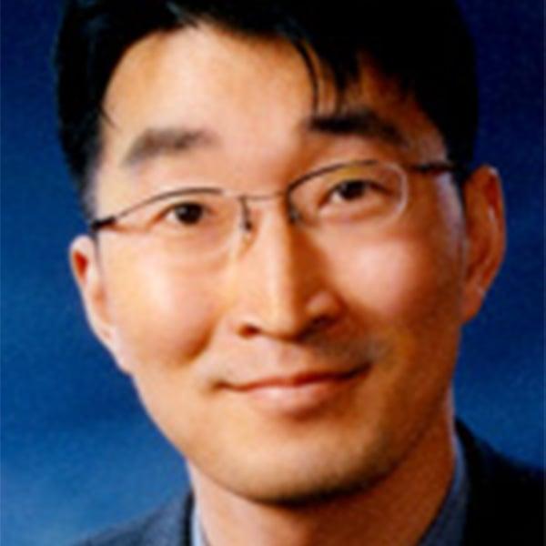 Deok Ho Kim