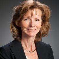 Eileen Haase