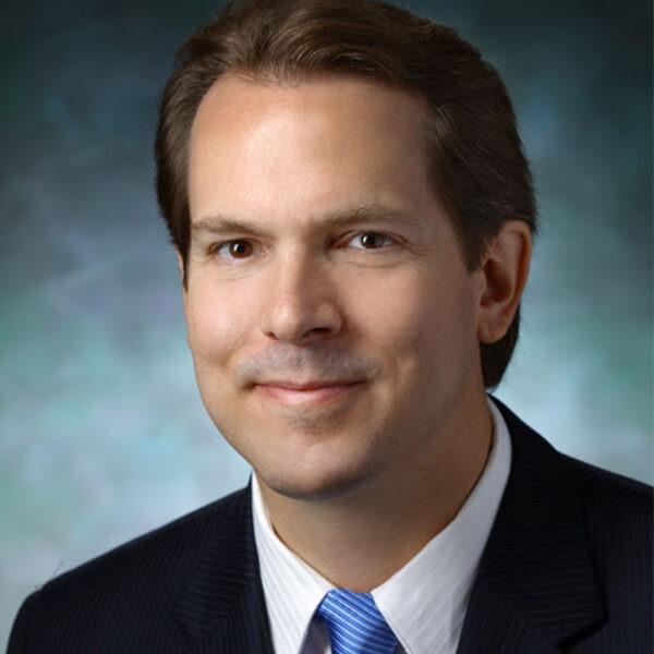 Jeff Siewerdsen