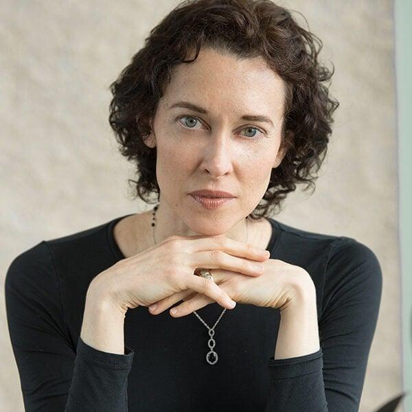 Jennifer Elisseeff