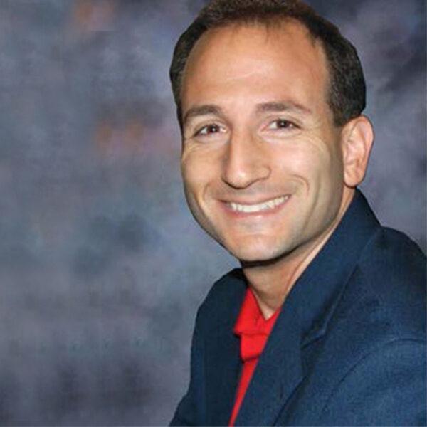 Josh Doloff