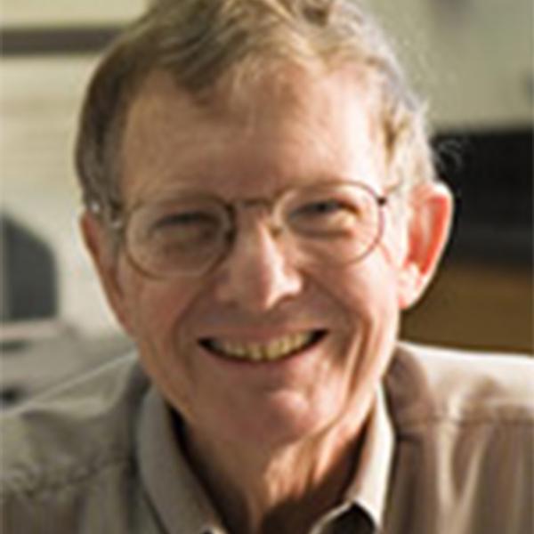 Lawrence Schramm