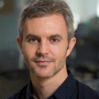 Nicholas Durr