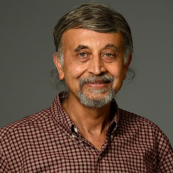 Nitish Thakor