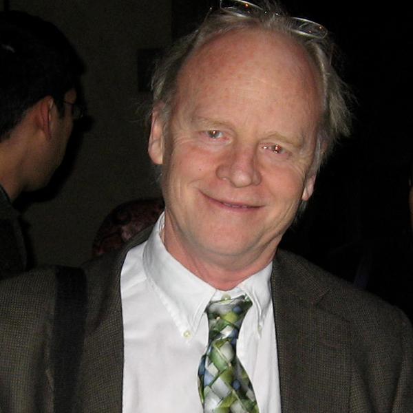 Paul Bottomley