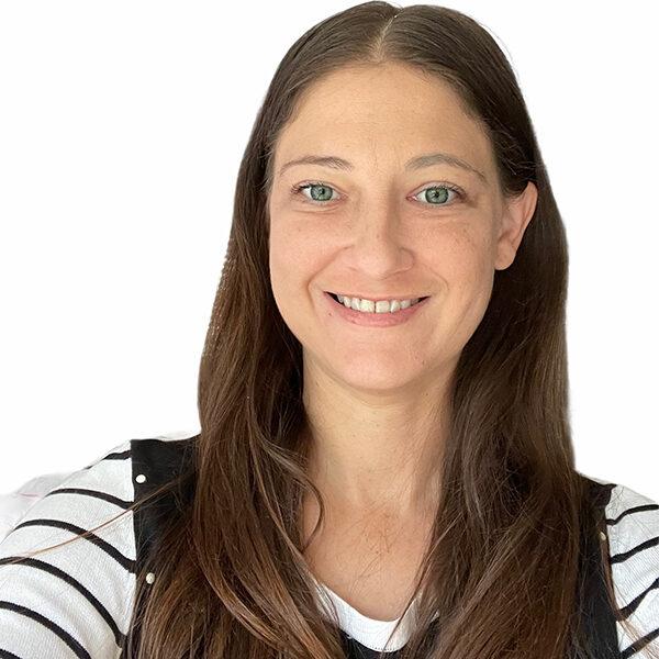 Christina Knieriem
