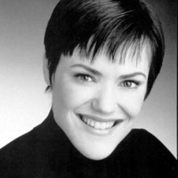 Heather Lockard Wheeler