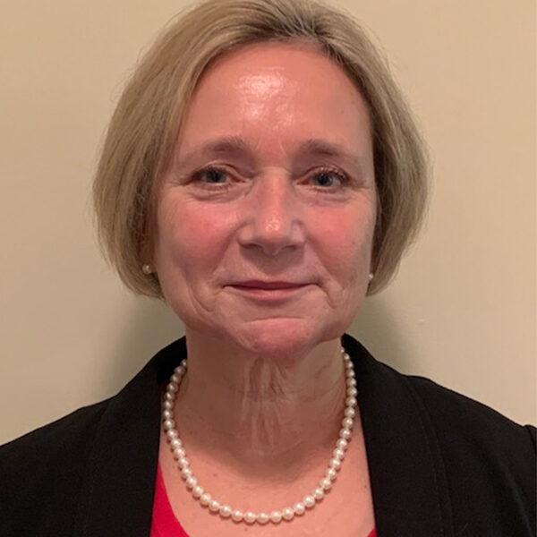 Cathy Jancuk