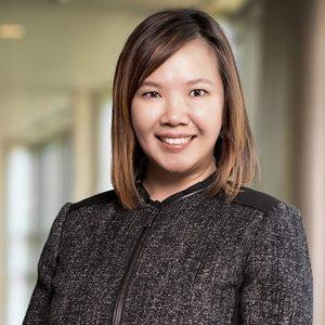 Winjie Miao