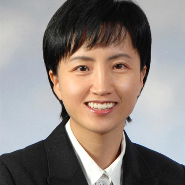 Eun Hyun Ahn