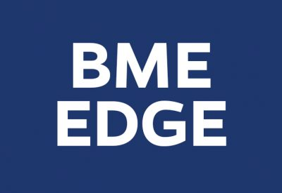 BME Edge