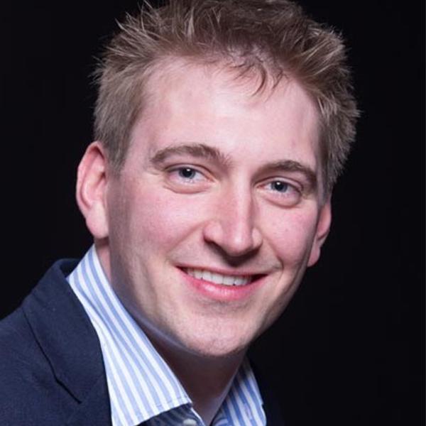 Justus Kebschull