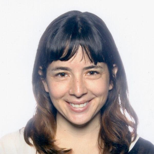Constanza Miranda
