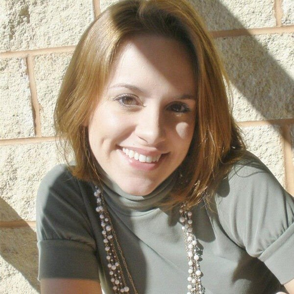 Jessica Dunleavey